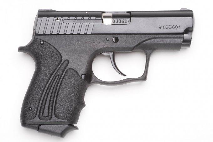 купить травматический пистолет Форт 10Р
